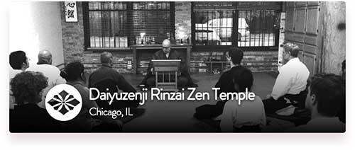 Kogetsukai | Chicago Jodo & Naginata